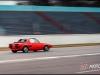 2018-05_AAAS_60_Aniversario_Motorweb_41