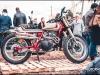 2018_Evento_AFF_Motos_Custom__Motorweb_Argentina_05