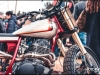 2018_Evento_AFF_Motos_Custom__Motorweb_Argentina_06