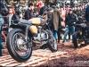2018_Evento_AFF_Motos_Custom__Motorweb_Argentina_09
