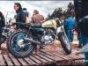 2018_Evento_AFF_Motos_Custom__Motorweb_Argentina_11