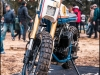 2018_Evento_AFF_Motos_Custom__Motorweb_Argentina_12