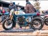 2018_Evento_AFF_Motos_Custom__Motorweb_Argentina_13