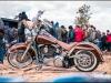 2018_Evento_AFF_Motos_Custom__Motorweb_Argentina_14