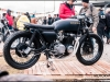 2018_Evento_AFF_Motos_Custom__Motorweb_Argentina_15