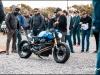 2018_Evento_AFF_Motos_Custom__Motorweb_Argentina_17