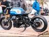 2018_Evento_AFF_Motos_Custom__Motorweb_Argentina_18