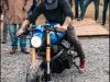2018_Evento_AFF_Motos_Custom__Motorweb_Argentina_19