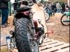 2018_Evento_AFF_Motos_Custom__Motorweb_Argentina_23