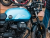 2018_Evento_AFF_Motos_Custom__Motorweb_Argentina_27