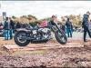2018_Evento_AFF_Motos_Custom__Motorweb_Argentina_29