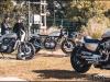 2018_Evento_AFF_Motos_Custom__Motorweb_Argentina_30