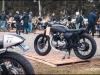 2018_Evento_AFF_Motos_Custom__Motorweb_Argentina_35