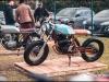 2018_Evento_AFF_Motos_Custom__Motorweb_Argentina_36
