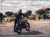 2018_Evento_AFF_Motos_Custom__Motorweb_Argentina_37