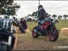 2018_Evento_AFF_Motos_Custom__Motorweb_Argentina_42