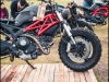 2018_Evento_AFF_Motos_Custom__Motorweb_Argentina_44