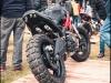 2018_Evento_AFF_Motos_Custom__Motorweb_Argentina_45