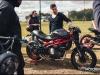 2018_Evento_AFF_Motos_Custom__Motorweb_Argentina_46