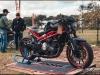 2018_Evento_AFF_Motos_Custom__Motorweb_Argentina_47