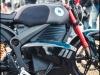 2018_Evento_AFF_Motos_Custom__Motorweb_Argentina_48