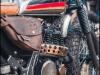 2018_Evento_AFF_Motos_Custom__Motorweb_Argentina_49