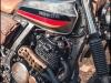 2018_Evento_AFF_Motos_Custom__Motorweb_Argentina_50