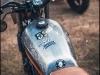 2018_Evento_AFF_Motos_Custom__Motorweb_Argentina_51