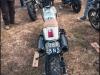 2018_Evento_AFF_Motos_Custom__Motorweb_Argentina_52
