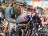 2018_Evento_AFF_Motos_Custom__Motorweb_Argentina_53