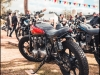 2018_Evento_AFF_Motos_Custom__Motorweb_Argentina_56