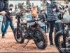 2018_Evento_AFF_Motos_Custom__Motorweb_Argentina_57