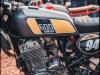 2018_Evento_AFF_Motos_Custom__Motorweb_Argentina_58