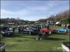 2018-03_Amelia_Island_Concours_Motorweb_011