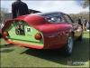 2018-03_Amelia_Island_Concours_Motorweb_114