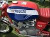 2018-03_Amelia_Island_Concours_Motorweb_177