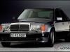 1991-1994-mercedes-benz-500e-e500-w124