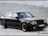 1991_Mercedes_E500_AMG
