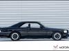 AMG_Mercedes_W126
