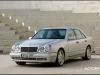 Mercedes-Benz-E50-AMG-1996