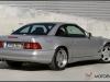 Mercedes-Benz-SL-73-AMG-1999