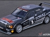 amg_190e_2.5-16_evolution_ii_dtm