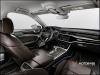Audi_A6_2019_Motorweb_Argentina_08