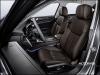 Audi_A6_2019_Motorweb_Argentina_09
