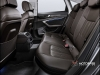 Audi_A6_2019_Motorweb_Argentina_10