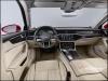 Audi_A6_2019_Motorweb_Argentina_19