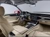 Audi_A6_2019_Motorweb_Argentina_20