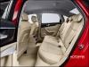 Audi_A6_2019_Motorweb_Argentina_21