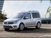 2016_Volkswagen_Caddy_Motorweb_Argentina_01