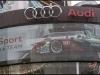 2017-02-13_LANZ_Audi_Formula_E_Motorweb_Argentina_02